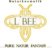 L'Bee Logo