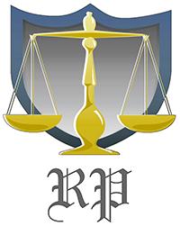 Anwalt Plewe