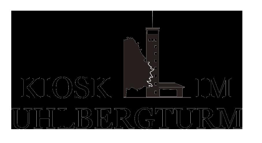 Logo Uhlbergturm