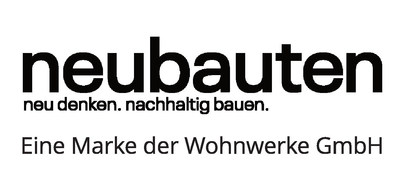 Neubauten-Haus