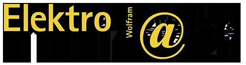 Logo_Elektro_Lang_500